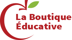La Boutique Éducative