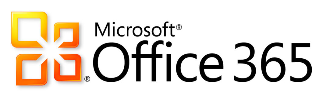 Logo de Microsoft Office 365